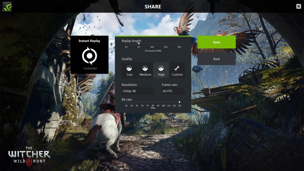 NVIDIA Share full