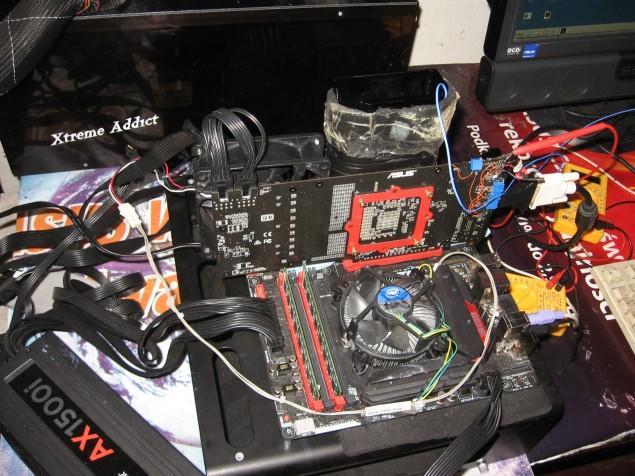 Radeon R9 Fury OC L2N