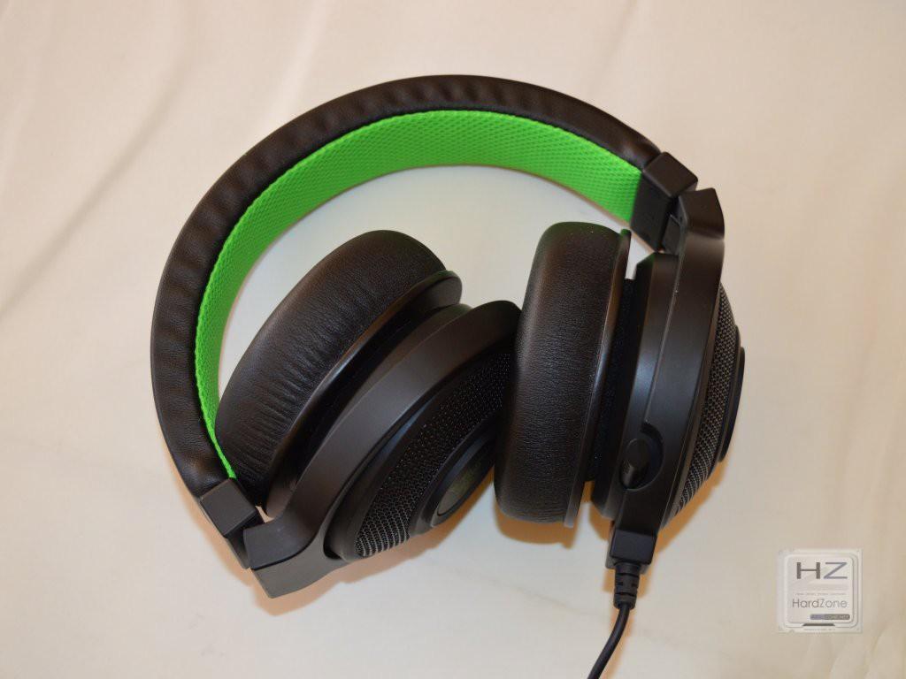 Razer Kraken Pro -008