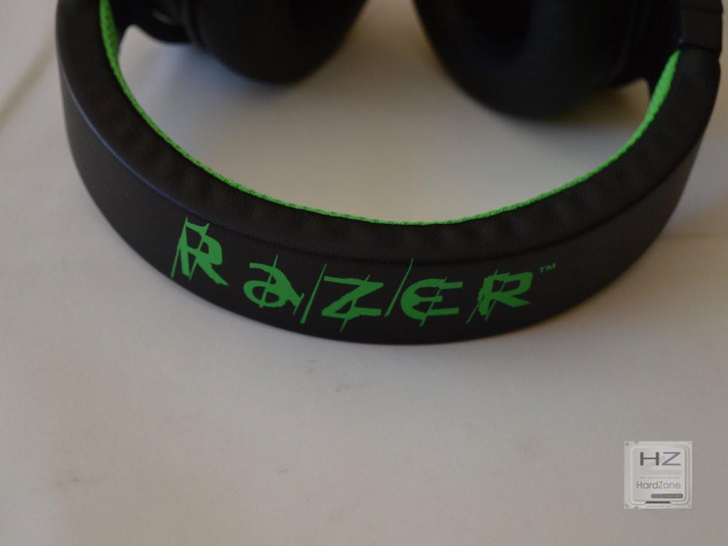 Razer Kraken Pro -010