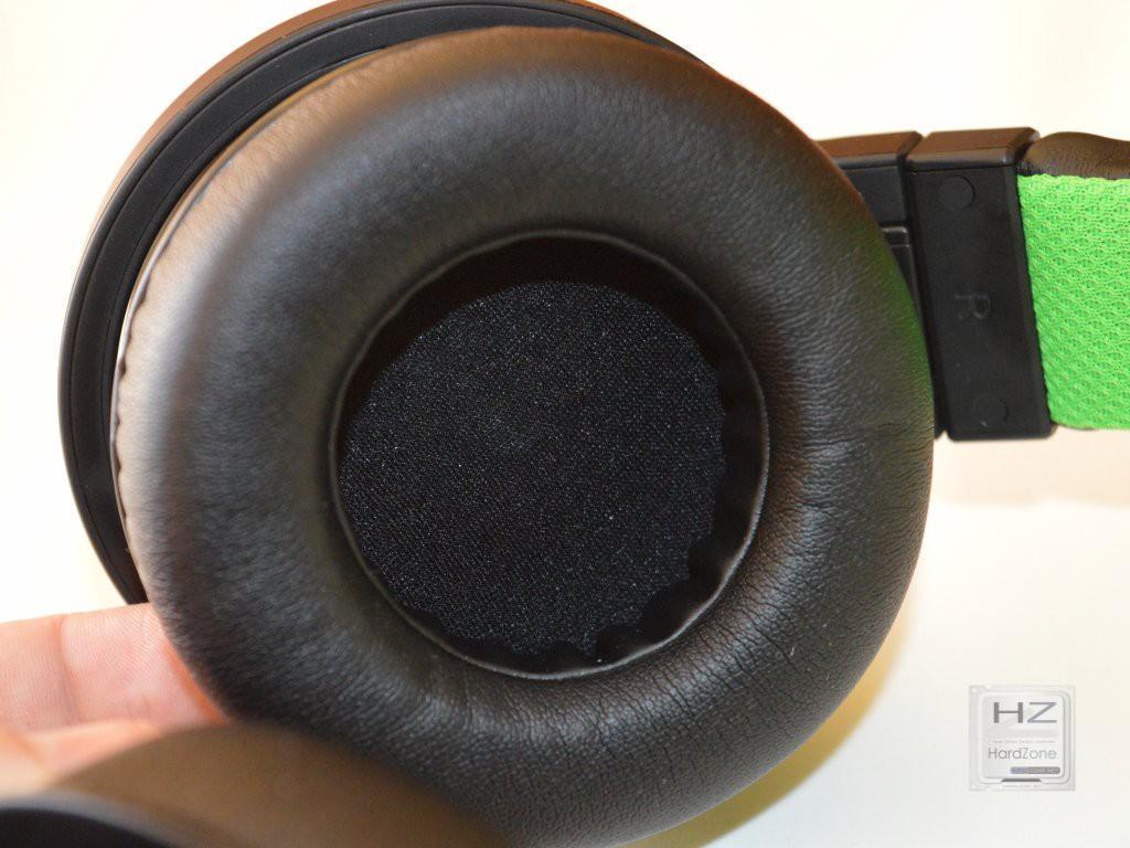 Razer Kraken Pro -014