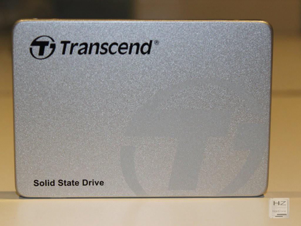 SSD370S023