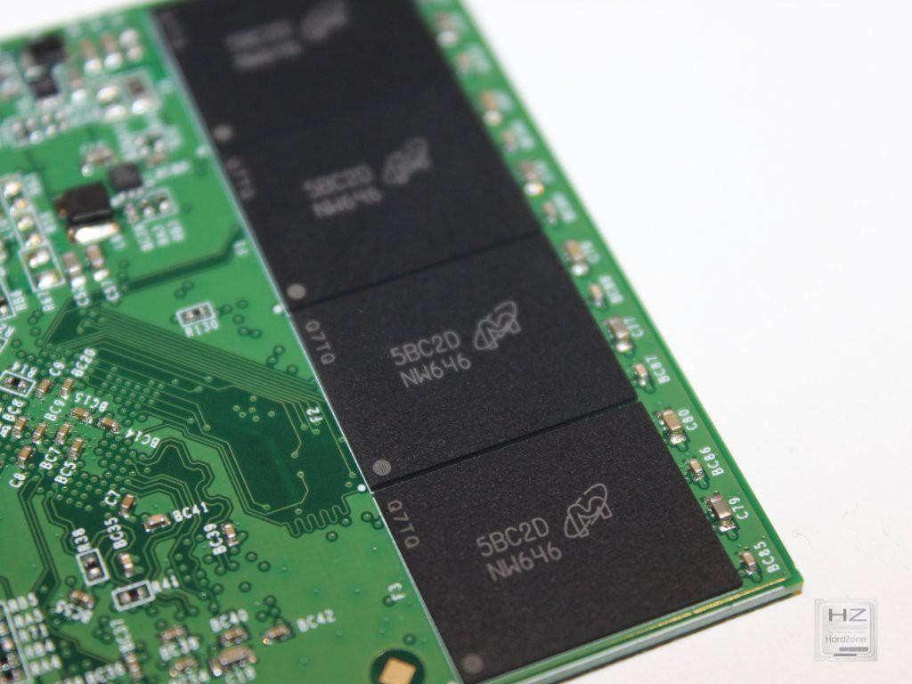 SSD370S040