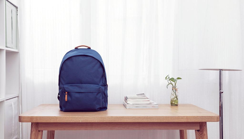 Xiaomi Preppy Style