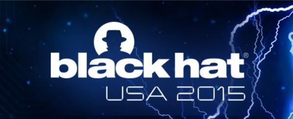 blackhat_thunderstrike-600x245