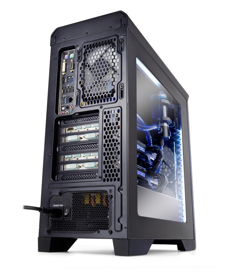 hummer-zx-55cd97a91bd30