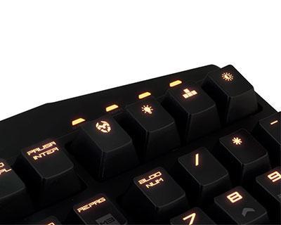 kratos_producto04