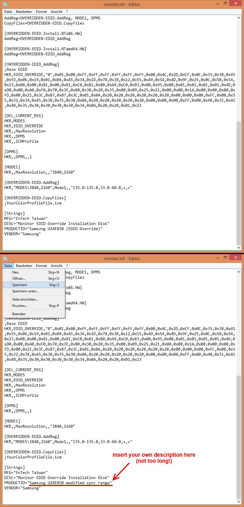 05_add_description_to_monitor.inf