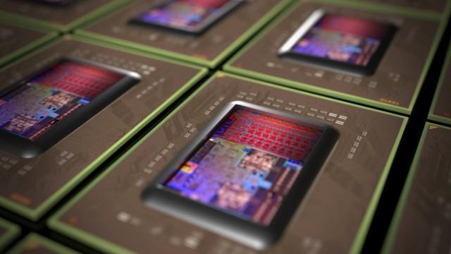 AMD Carrizo Pro 02