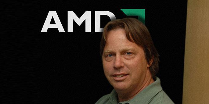 AMD-Jim-Keller