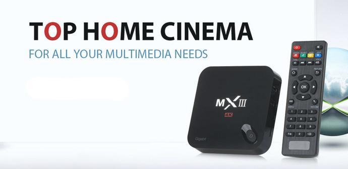 Selección de mini PCs de Beelink para entretenimiento multimedia