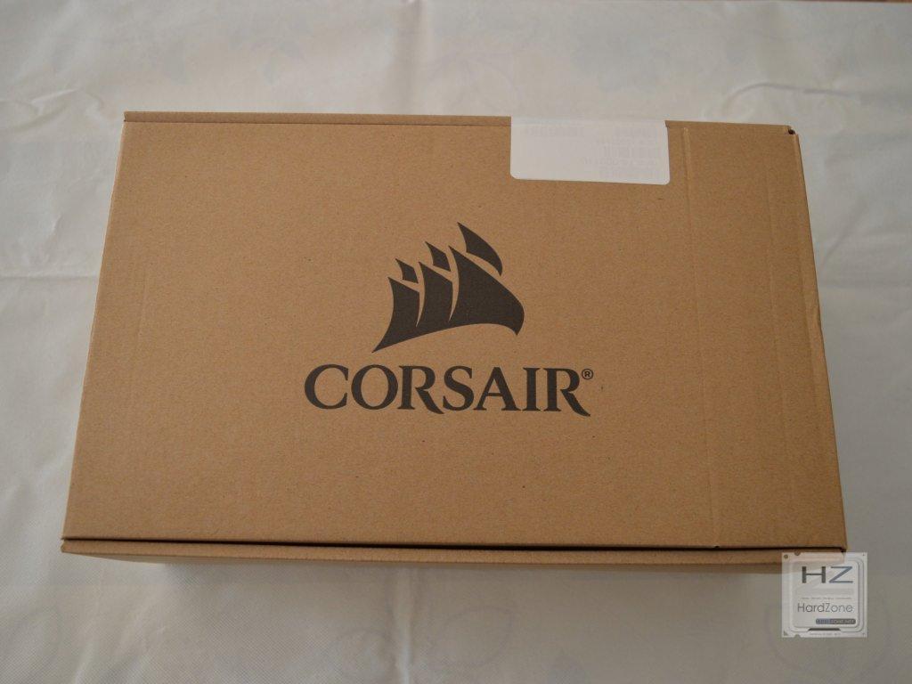 Corsair RM750X -007