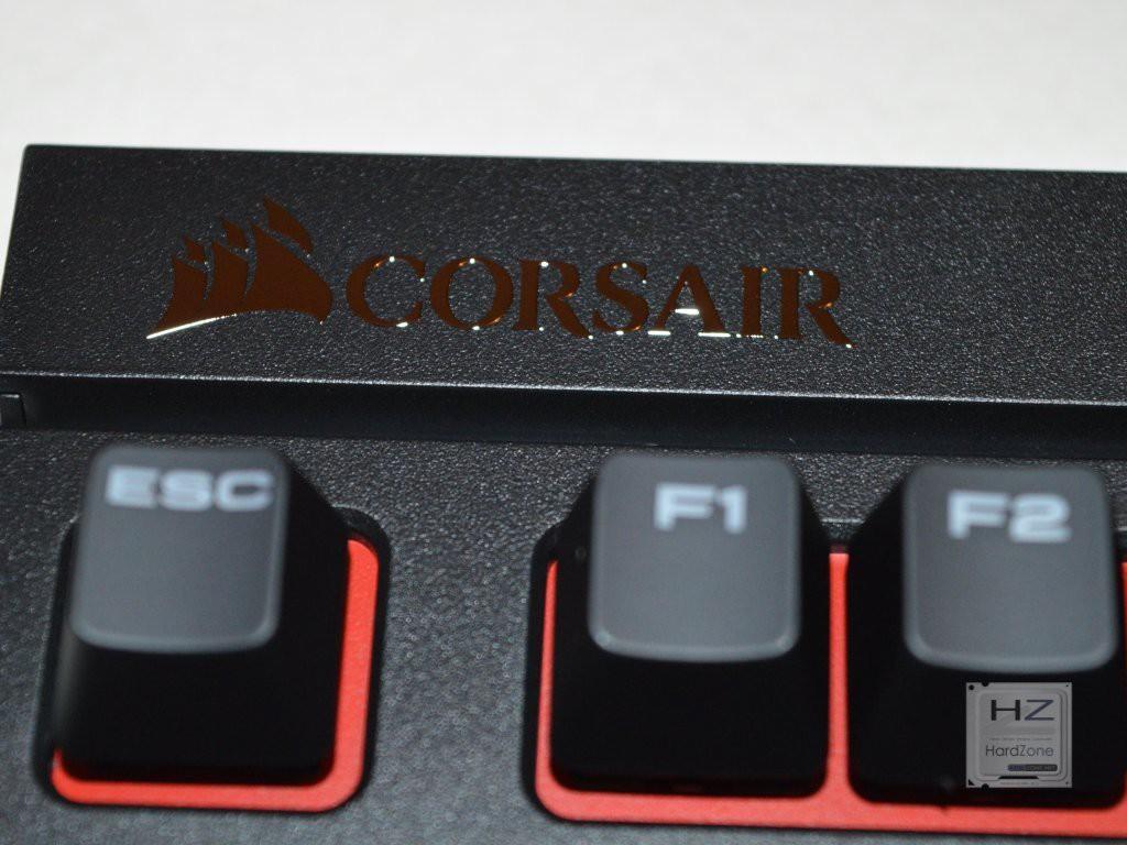 Corsair STRAFE -016