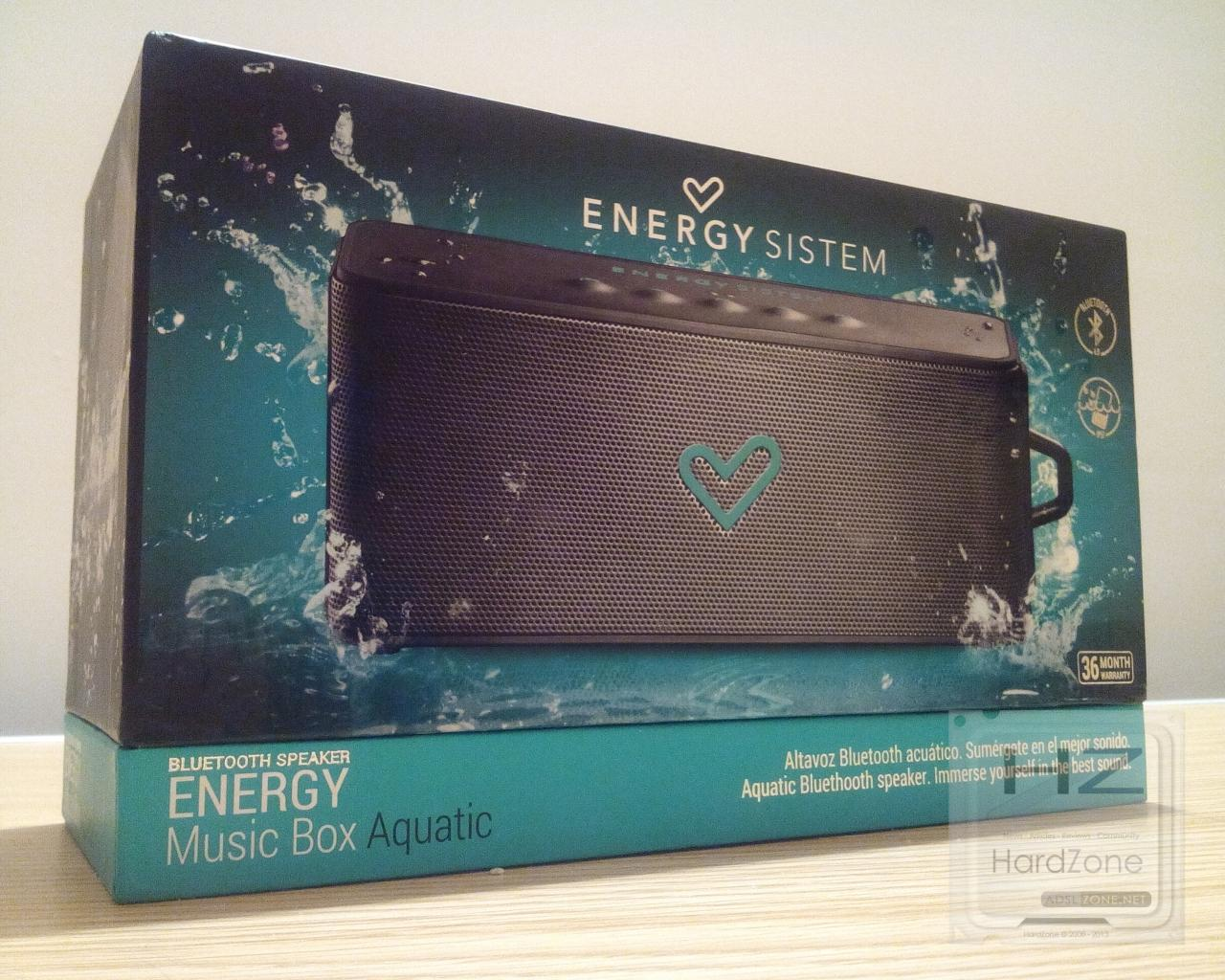 Energy Sistem MuxicBox Aquatic_001