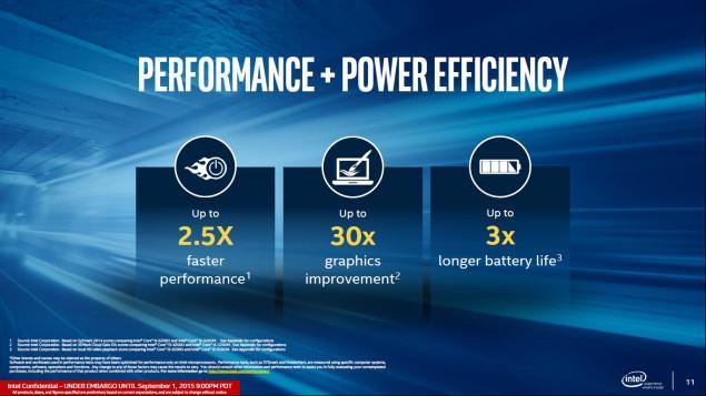 Intel-Skylake-Processors_Performance