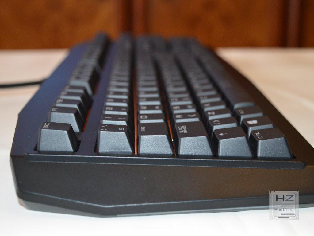 Krom Kratos -013