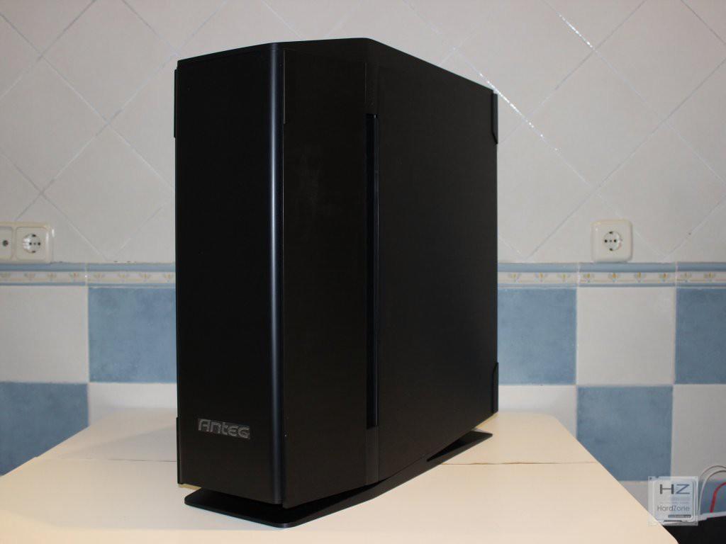 SIGNATURE S10030