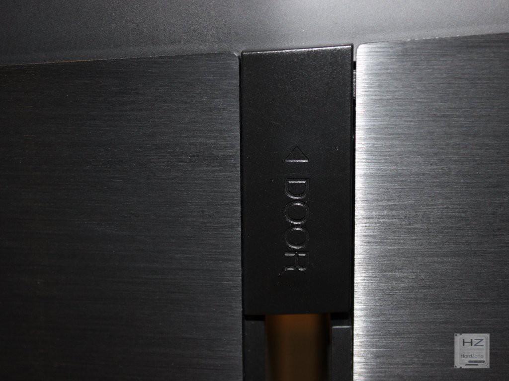 SIGNATURE S10031