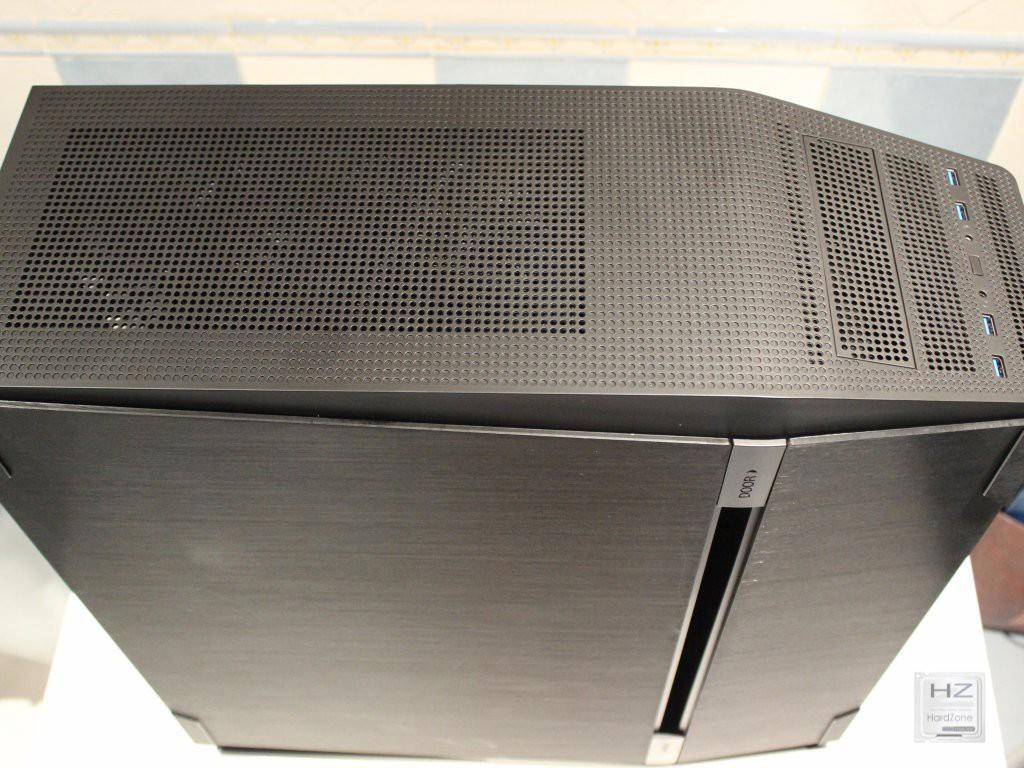 SIGNATURE S10073