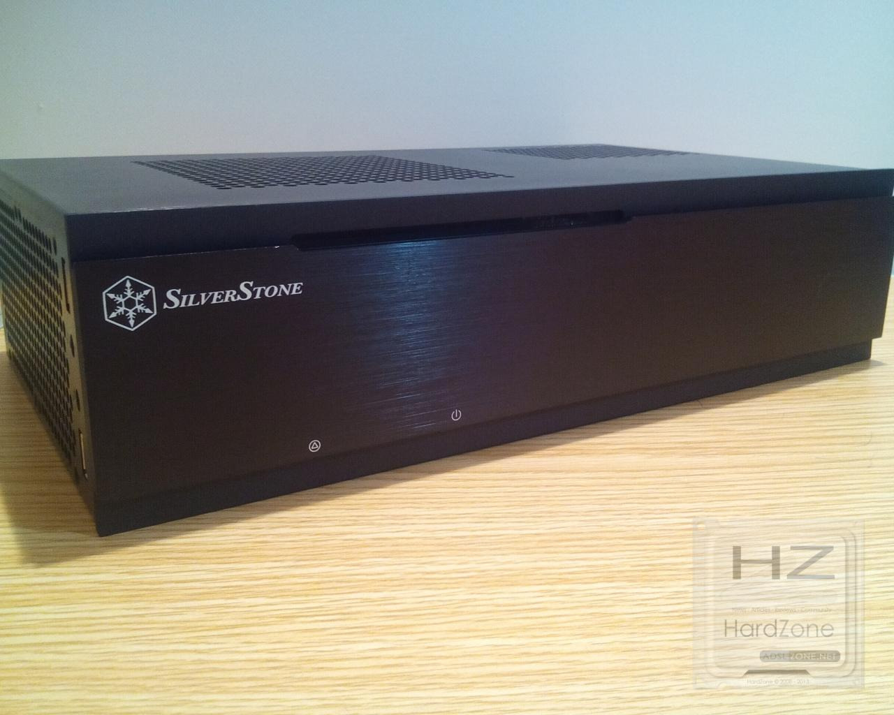 SilverStone ML06E_002