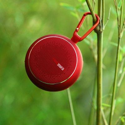 Xiaomi MiFa