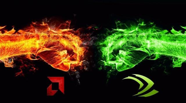 AMD-vs-NV-640x353