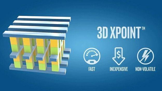 Intel Optane 3D Xpoint 04