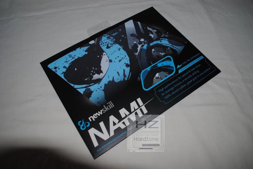 Newskill Nami003