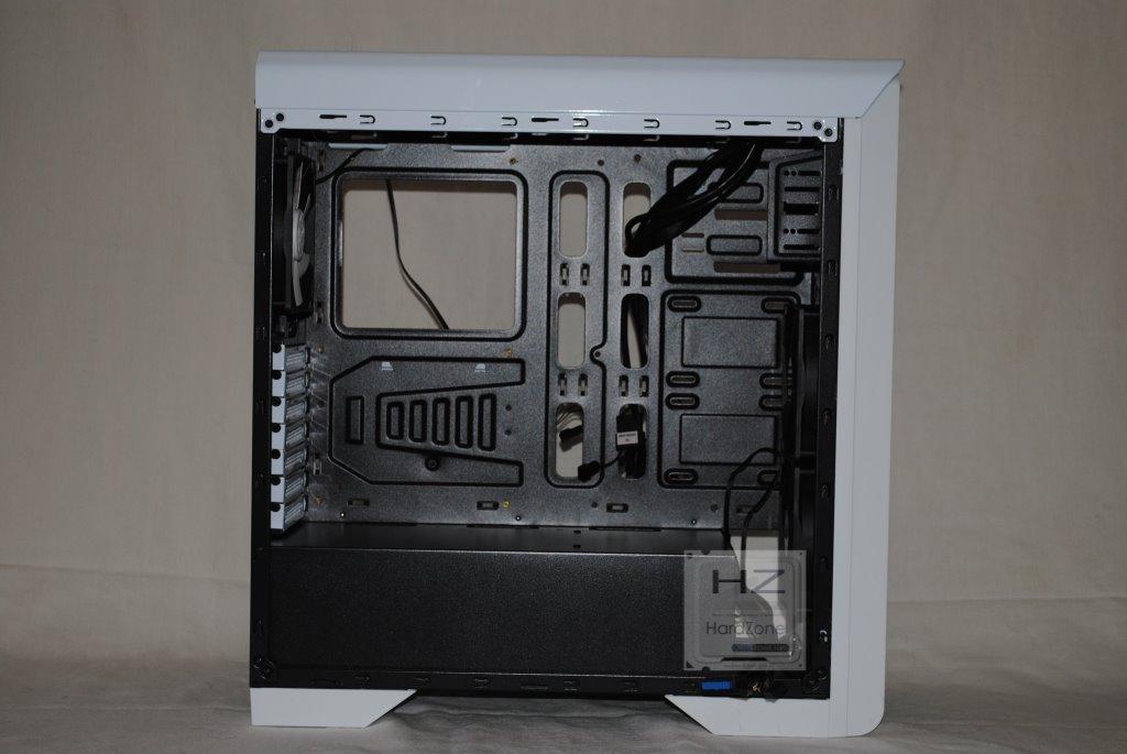 Nox Hummer ZX Zero021