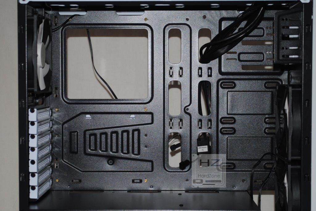 Nox Hummer ZX Zero022