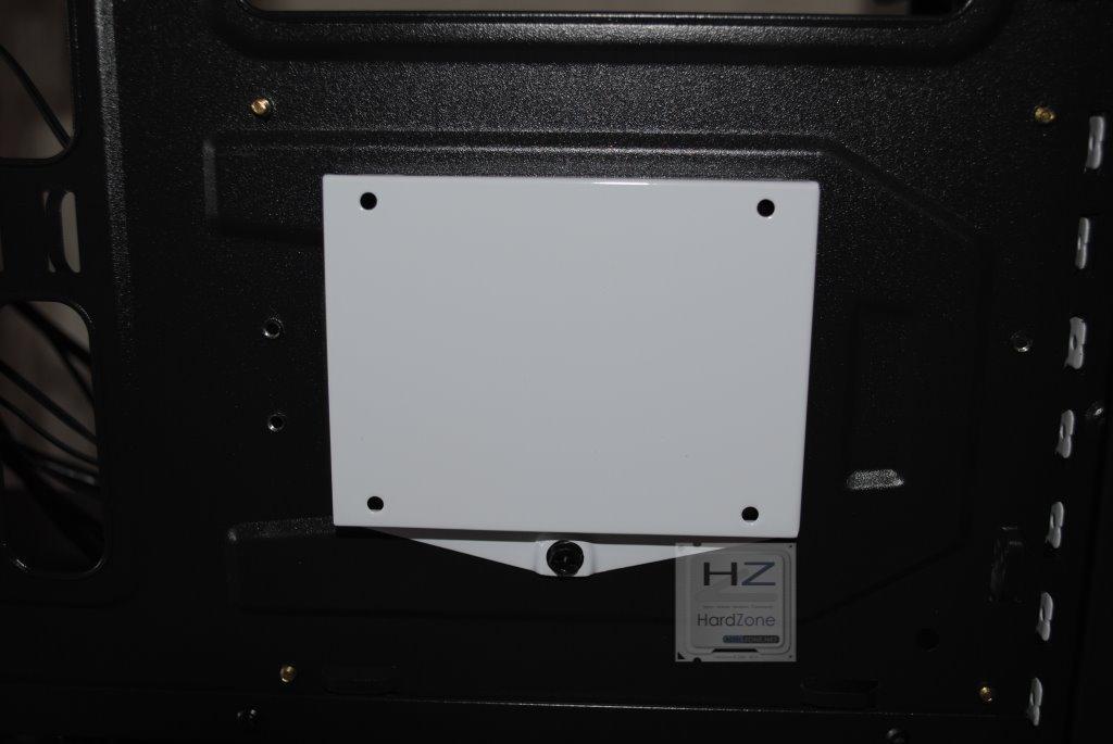 Nox Hummer ZX Zero038