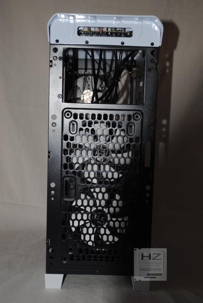 Nox Hummer ZX Zero047