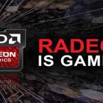 AMD gana cuota de mercado en el sector de gráficas