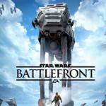 Star Wars Battlefront: análisis de rendimiento gráfico