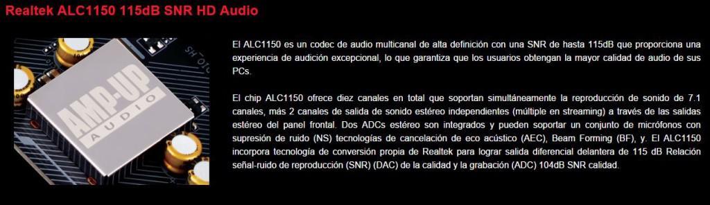 alc1150