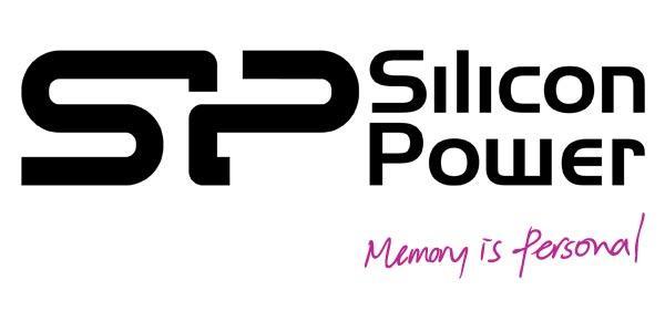 spsiliconpower_logo