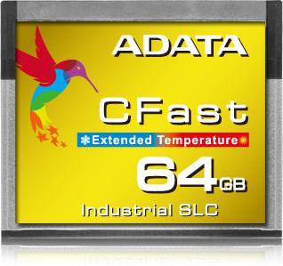 ADATA ICFS332