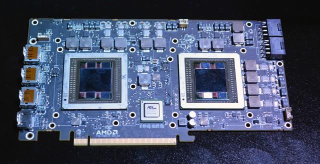 AMD Gemini 01