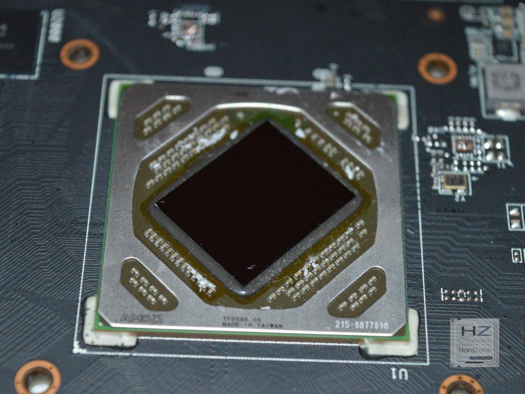 Asus Radeon R9 380X STRIX -026