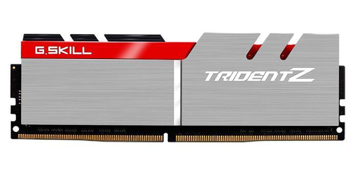 Ver noticia 'G.Skill alcanza los 5189.2 MHz con DDR4 y bate otros 12 récords'