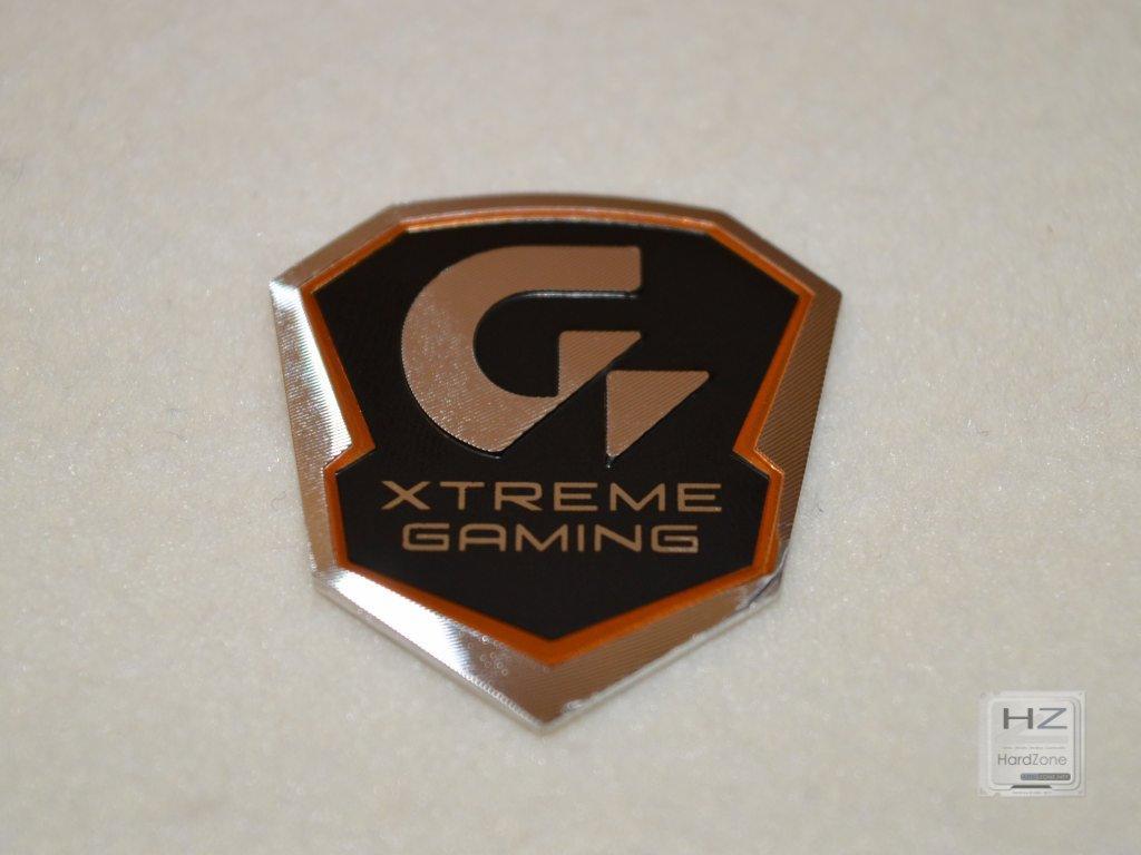 logotipo de gigabyte en - photo #28