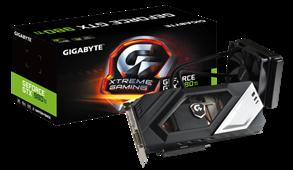 Gigabyte GTX 980 Ti WaterF 01