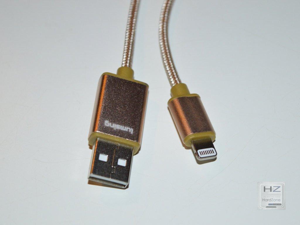 Lumsing -011