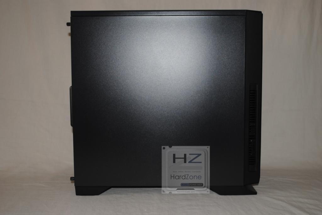 Nox Hummer ZN 017