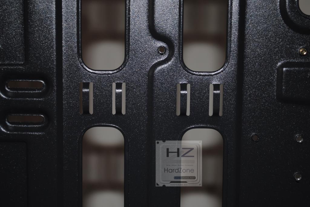 Nox Hummer ZN 039
