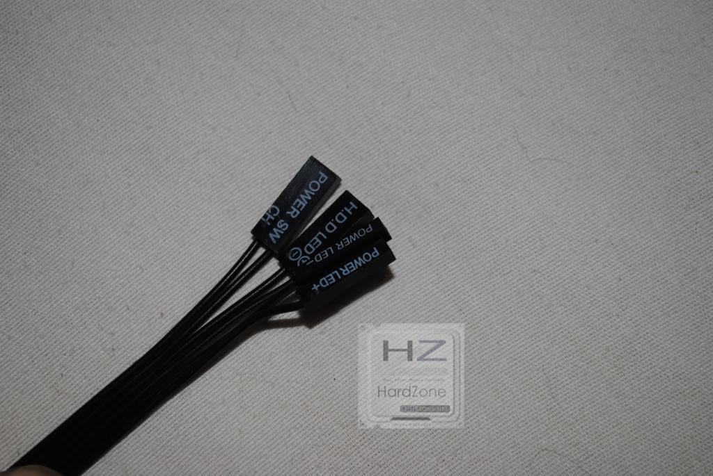 Nox Hummer ZN 050