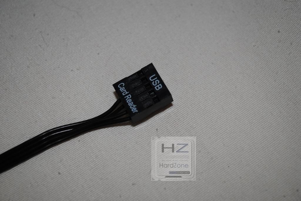 Nox Hummer ZN 052