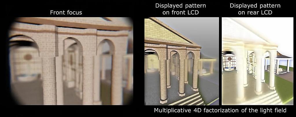 Nvidia VR 02