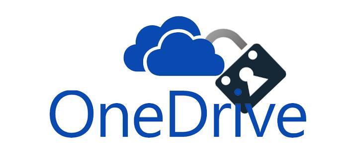OneDrive ahora requiere el disco duro sea NTFS, provocando enfados