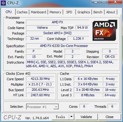 AMD-FX-6330_CPUz